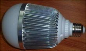 High Quality LED Bulb (36W)