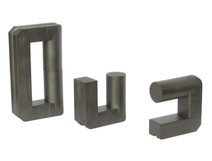 PC40 Material Ferrite Core for Flyback Transformer (UYF 13-3563)
