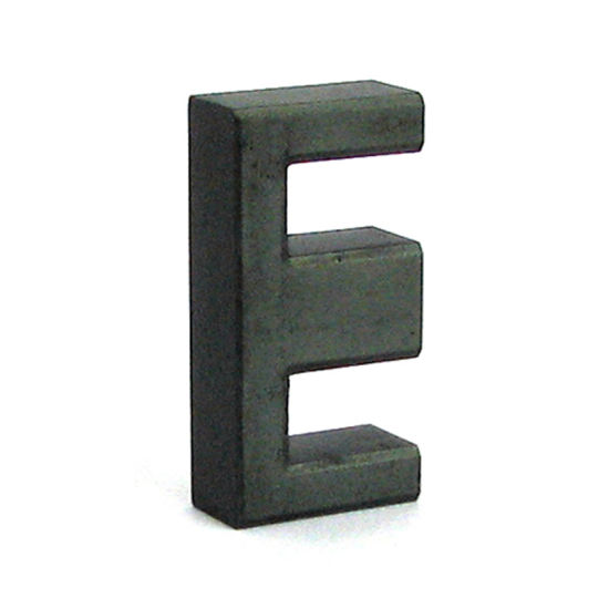 Ferrite Core for Transformer (EE22L)