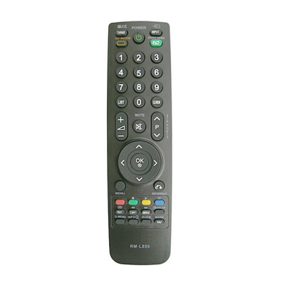 High Quality Remote Control for TV (RM-L859)