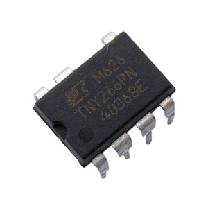 High Quality IC for Electronic Engineering (TNY266PN)
