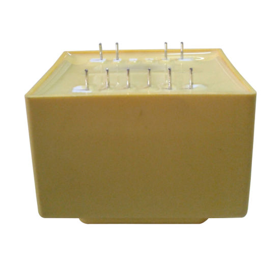 Low Frequency Transformer for Power Supply (EI30-23 2.8VA)