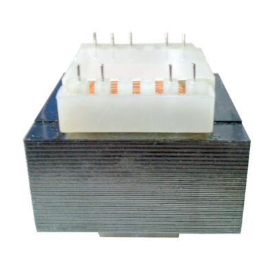 Ei38 Transformer for Power Supply (EI38-13 4VA)