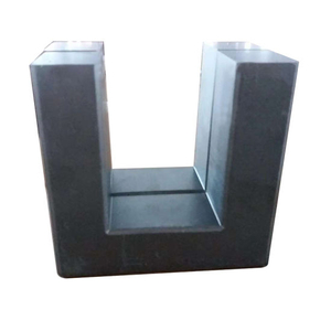 Hot Sale Ferrite Core for Transformer (UF 120-117)