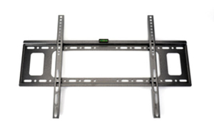 TV Wall Mount for LED TV (LG-B62)