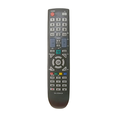 High Quality Remote Control for TV (RD17092625)