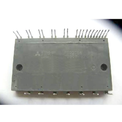 Stock IC Be Delivered in 7 Days (PS22056)