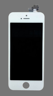 New LCD Touch Screen Replace for iPhone (5, 5c, 5s)