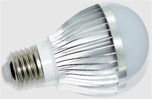 High Quality LED Bulb (12W)