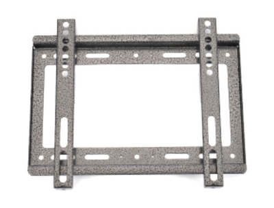 TV Wall Mount for LED TV (LG-B27)