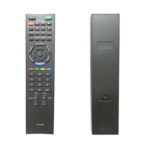 High Quality Remote Control for TV (RM-D959-1)