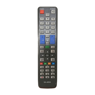 High Quality Remote Control for TV (RD17092615)