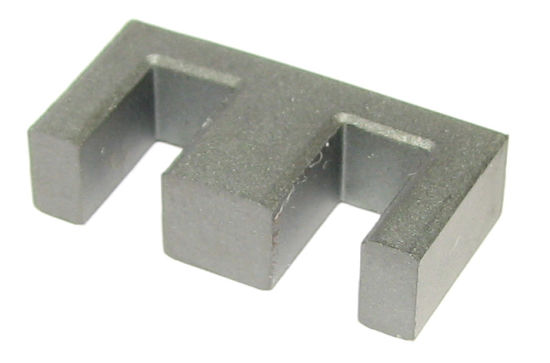 High Quality Ferrite Core for Transformer (EE11)