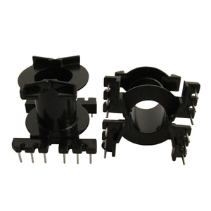 High Quality Bobbin for Transformer (B PQ3230)