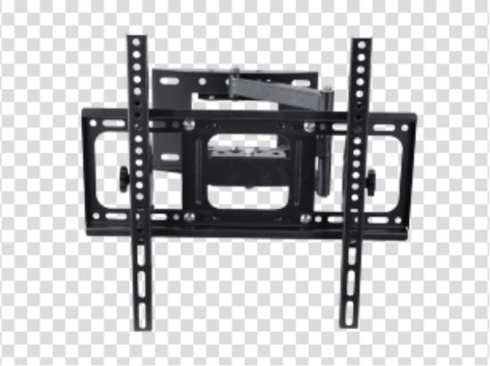 TV Wall Mount for LED TV (LG-F402)