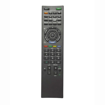 ABS Case Remote Control for TV (RD160906)