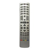 High Quality TV Remote Control (20171105)