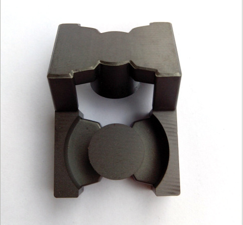 High Quality Ferrite Core for Transformer (PQ2116)