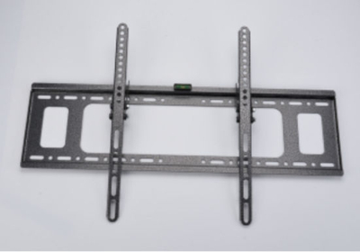 TV Wall Mount for LED TV (LG-T3270)