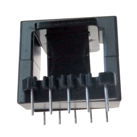 Ee30 Ferrite Core and Bobbin