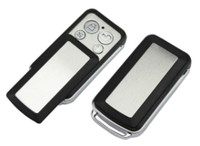 Wireless Remote Control for Door (WRC-05)